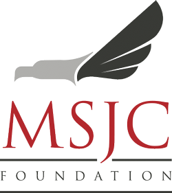 MSJC Foundation