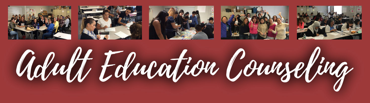 Adult Education Counseling banner.jpg