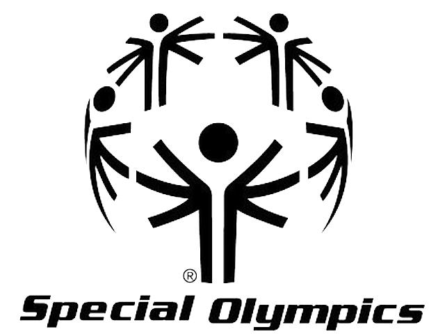 MSJC Hosting 2019 Special Olympics BYBS School Games