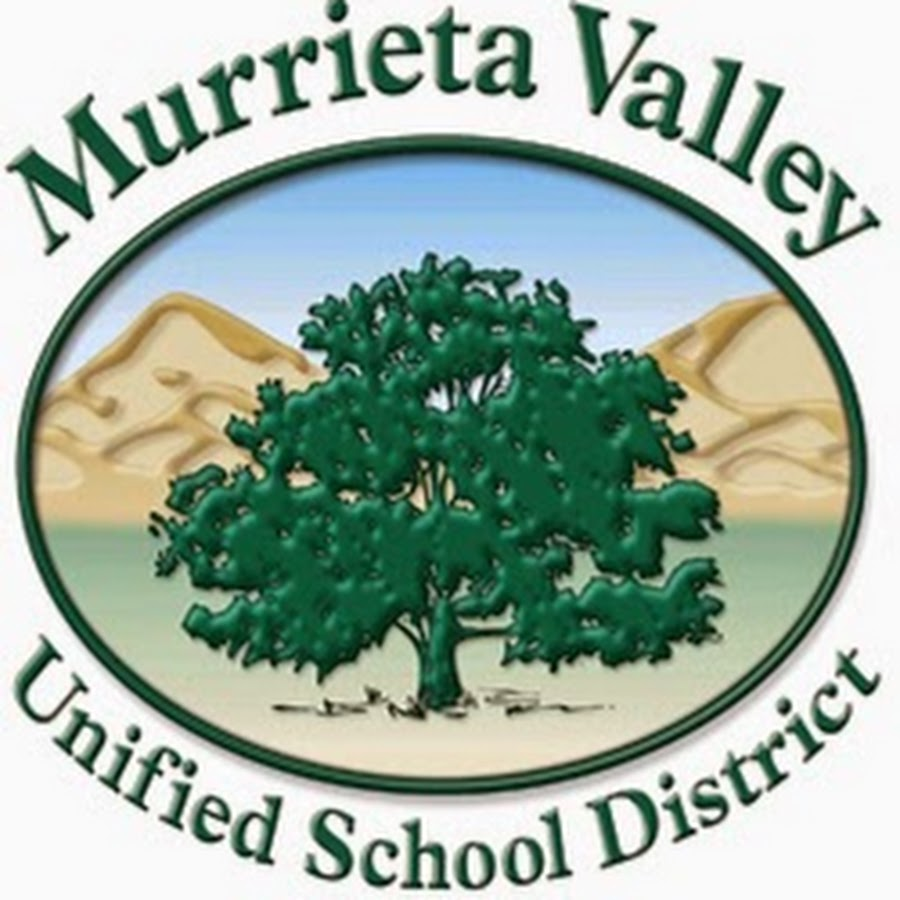 MSJC and Murrieta Valley Unified Partner to Offer Classes