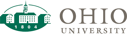MSJC Nursing Program Partners With Ohio University