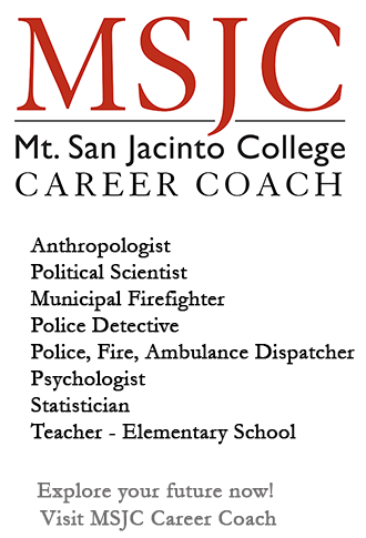 find a career. Anthropologist Political Scientist Municipal Firefighter Police Detective Police, Fire, Ambulance Dispatcher Psychologist Statistician Teacher - Elementary School